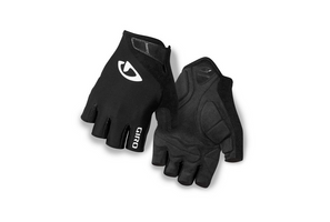Giro Jag Gloves black sport factory