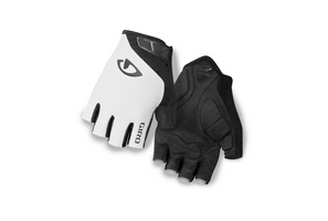 Giro Jag Gloves white sport factory