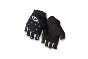Giro Jag'ette Gloves black sharktooth sport factory