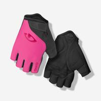 Giro Jag'ette Womens Gloves magenta sport factory