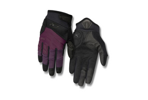 Giro Xena Womens Gloves dusty purple sport factory