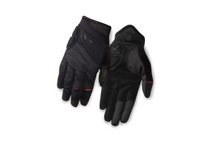 Giro Xena Womens Gloves black sport factory
