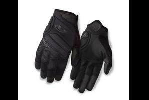 Giro Xen Gloves black sport factory