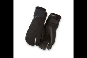 Giro 100 Proof Winter Cycling Gloves sport factory