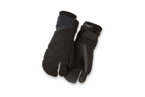 Giro 100 Proof Winter Cycling Gloves sport factory