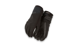 Giro Proof Winter Cycling Gloves sport factory