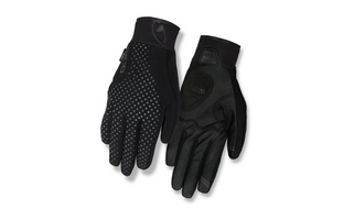 Giro Inferna Womens Winter Cycling Gloves sport factory