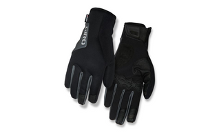 Giro Candela 2.0 Womens Winter Cycling Gloves sport factory