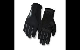 Giro Candela 2.0 Womens Winter Cycling Gloves sport factory