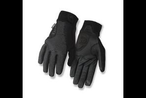 Giro Blaze 2.0 Cool Weather Cycling Gloves black sport factory