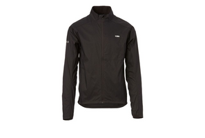 Giro Mens Stow Jacket sport factory