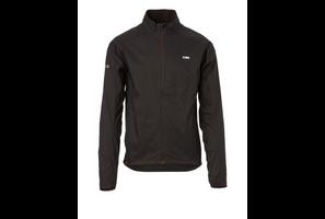 Giro Mens Stow Jacket sport factory