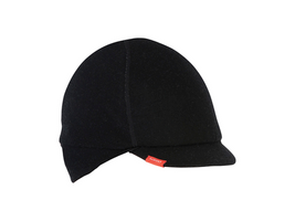 Giro Seasonal Merino Wool Cap black sport factory