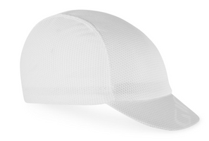 Giro SPF30 Ultralight Cycling Cap sport factory