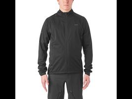 Giro Mens Stow H2O Jacket sport factory