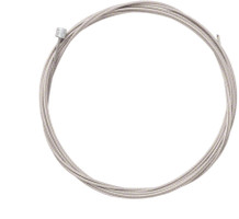 SRAM 1.2mm Slickwire Stainless Steel Cable, 2300mm sport factory