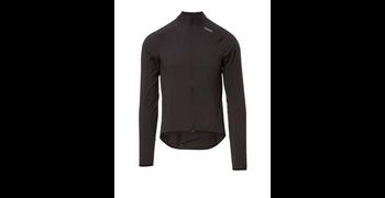 Giro Mens Chrono Expert Wind Jacket black sport factory