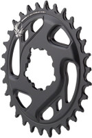 SRAM X-Sync 2 Eagle Direct Mount Chainrings cold forged