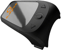 Saris O Synce Handlebar Remote for indoor training