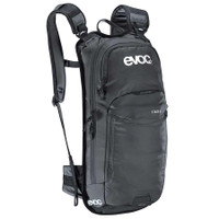 EVOC Stage 6 Hydration Backpack black sport factory