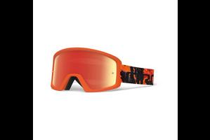 Giro Tazz MTB Goggle lava