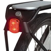 Blackburn 2'Fer Front or Rear Bicycle Light 20 lumens rear