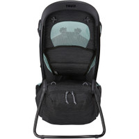 Thule Sapling Child Carrier Backpack frame sport factory
