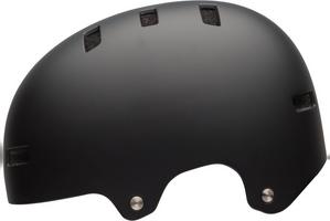 Bell Division BMX and Skate Adult helmet