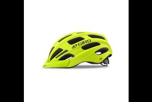 Giro Register MIPS highlight yellow sport factory