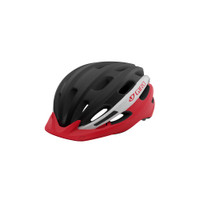 Giro Register MIPS matte black red sport factory