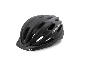 Giro Register MIPS XL matte black sport factory