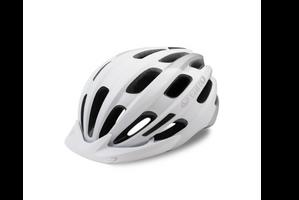 Giro Register MIPS XL matte white sport factory