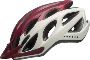 Bell Coast Womens Closeout 2019 maroon slate sand sport factory
