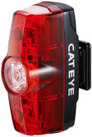 CatEye Rapid Mini Taillight sport factory