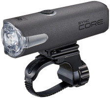CatEye Sync Core Headlight sport factory