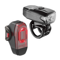 Lezyne KTV Drive Light Set Front/Rear sport factory