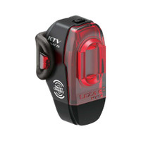 Lezyne KTV Pro Smart Rear programmable sport factory