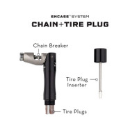 Wolf Tooth EnCase System Chain and Tire Plug Multi