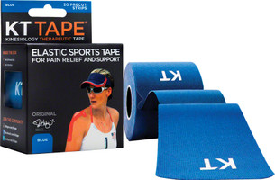 KT Tape Blue sport factory
