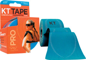 KT Tape Pro Laser Blue sport factory