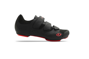 Giro Rev Mens Road Shoe sport factory