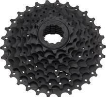 SRAM PG-820 8 Speed Cassette sport factory
