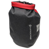 Blackburn Barrier Waterproof Pannier sport factory