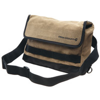 Blackburn Wayside Musette Bag sport factory