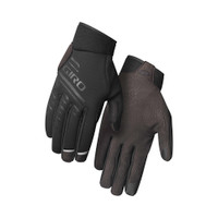 Giro Cascade Womens Cycling Gloves for all weather cycling