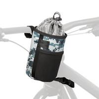 Blackburn Outpost Carryall Bag Digital Camo