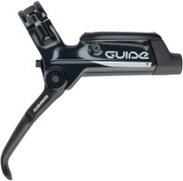 SRAM G2 Ultimate Replacement Hydraulic Brake Lever Assembly Lunar Grey 11.5018.052.001 sport factory