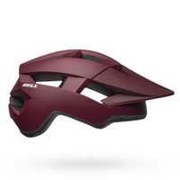 Bell Spark MIPS Womens matte maroon slate sand sport factory