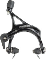 SRAM Apex Brake Caliper Rear 00.5115.049.010