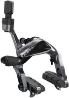 SRAM Red AXS Brake Caliper Front, Carbon Compound sport factory